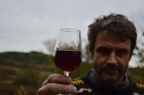 sermentizon-viticulteur-jerome-bonheme-d