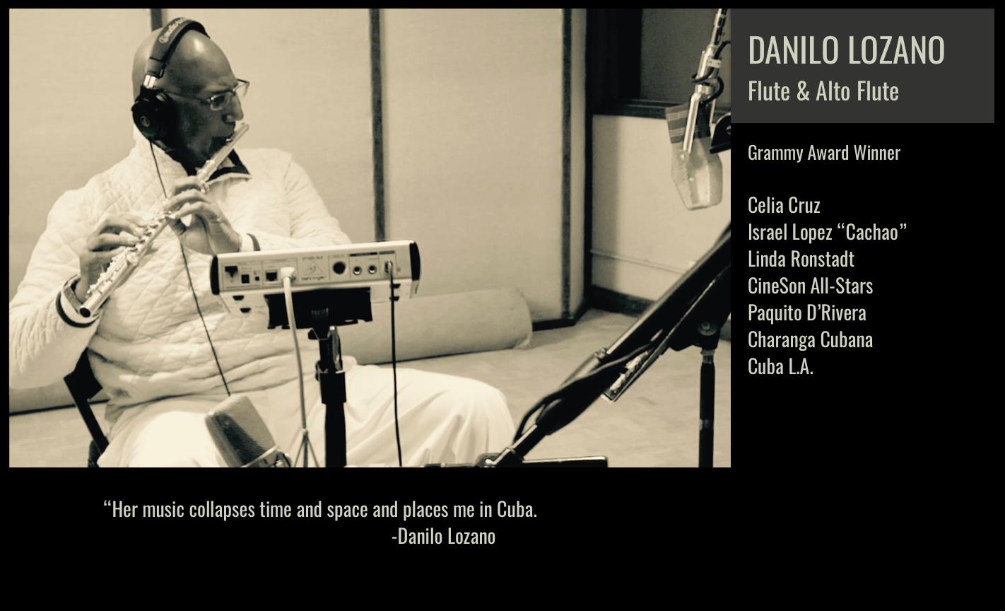 Danilo_edited