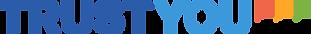 trustyou-logo.png