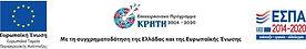 Website ESPA logo.JPG