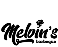 Melvins Barbeque Logo.png