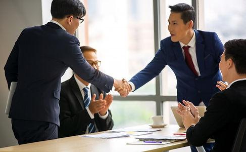 businessman-handshake-meeting_35752-1279