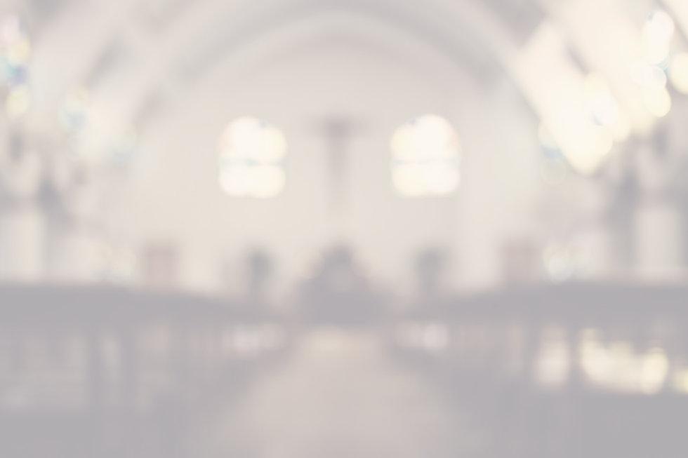 church%20interior%20blur%20abstract%20ba