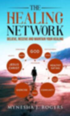 book cover -website.jpeg