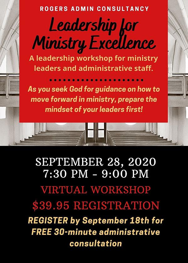 Leadership Workshop Webpage Graphic.jpg
