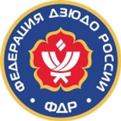 logotip_fdr2_0.jpg