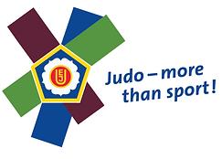 EJU Logo.png