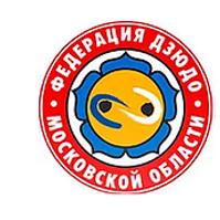 Лого ФДМО.PNG