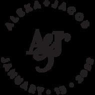 A&J Monogram_250.png