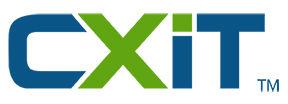 ComputerXpress_logo_color.jpg