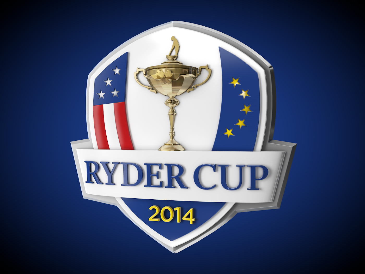 Ryder Cup 4 Sky