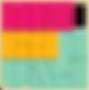 Logo_Quadrat1.png