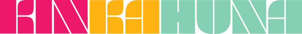 Logo_Horizont1.png