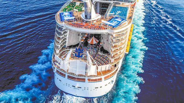 2021-cruise-309.jpg