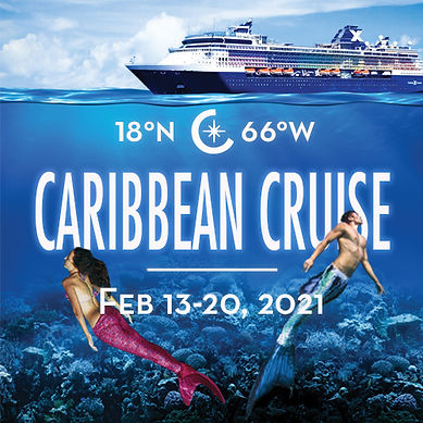 Caribbean-Trip-Tile-Final.jpg