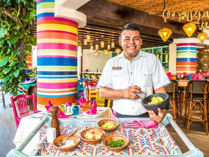 Panama-Jack-Resorts-Playa-del-Carmen-Zar