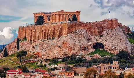 GREECE-Overview-Carousel-1.jpeg