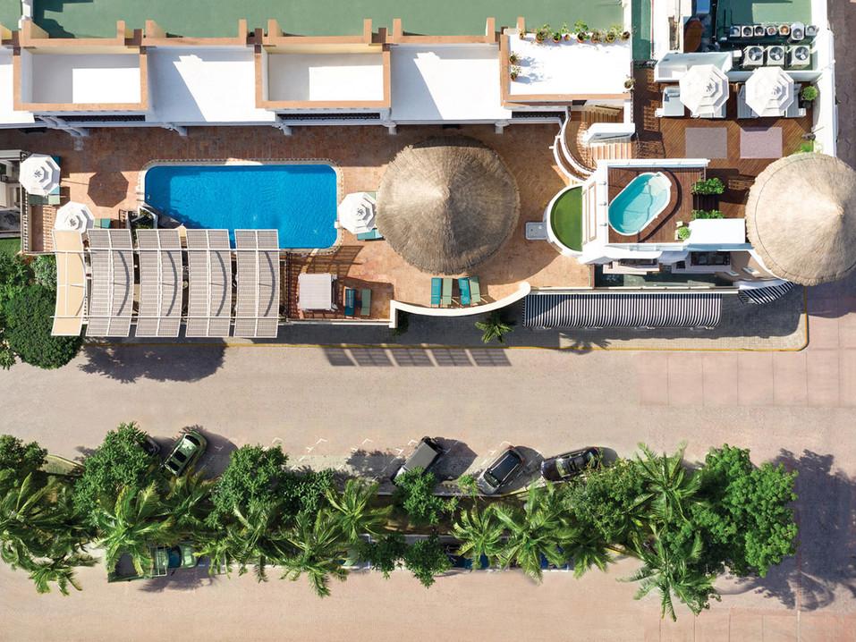 CZMPC_Panama_Jack_Resorts_Playa_del_Carm