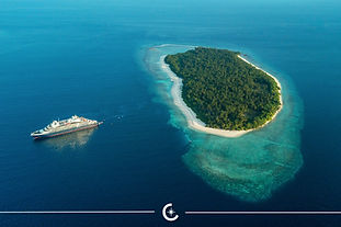 Seychelles-Press-Image-1.jpeg