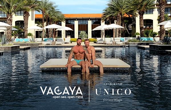 VACAYA-UNICO-2087.png