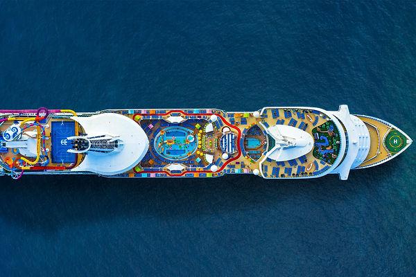 navigator-of-the-seas-aerial.jpg