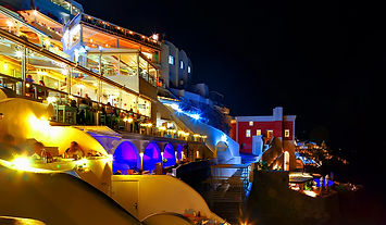 GREECE-Overview-Carousel-3.jpeg