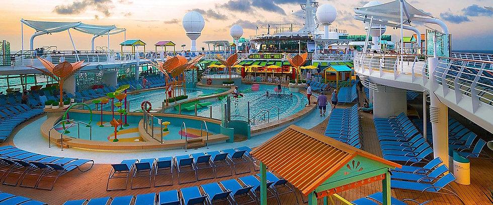 navigator-of-the-seas-pool-sunset.jpg