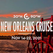 New-Orleans-Trip-Tile-500x500.jpeg