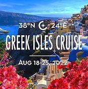 Greek Isles Cruise Tile.jpeg