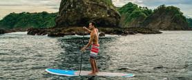 Side-to-Side-Images-surfer.jpg