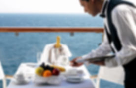 free_room_service_on_celebrity_cruises.jpg