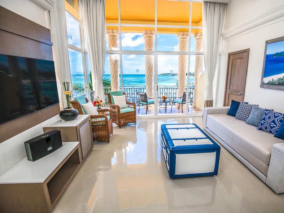 Panama-Jack-Resorts-Playa-del-Carmen-Mas