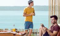 Resturants-Lounges-Bars-5.jpg