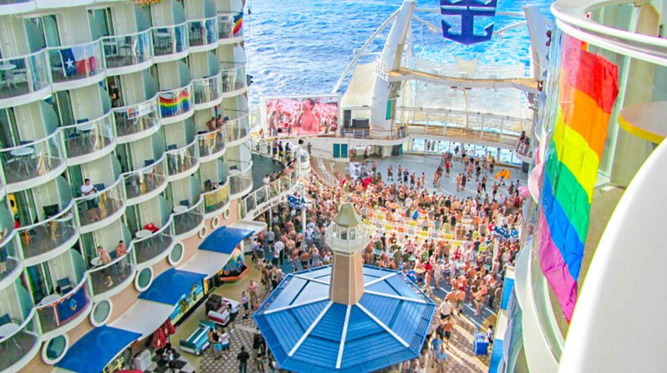 2021-cruise-3010.jpg