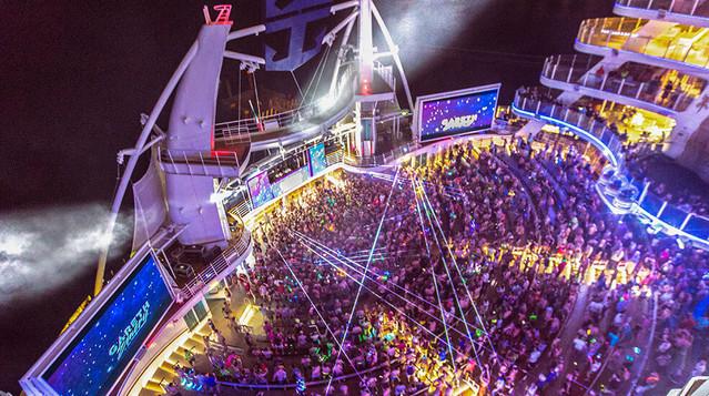 2021-cruise-3016.jpg