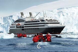 Antarctica-3.jpeg