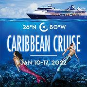 Caribbean-2022-Trip-Tile-Final.jpeg