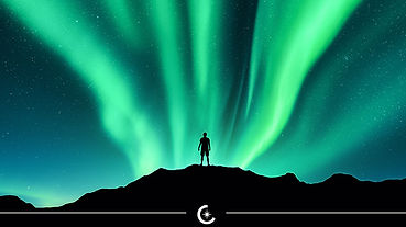 Iceland-8.jpeg