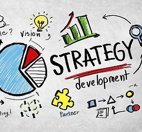 estrategia.jpg