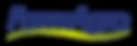 logo_farmagro.png