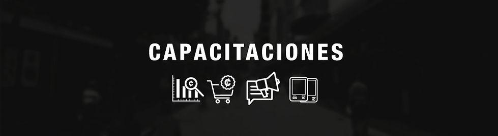 capacitaciones_negra.jpg