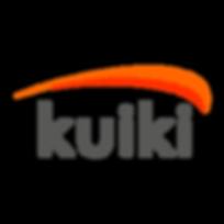 Logo-Kuiki.png