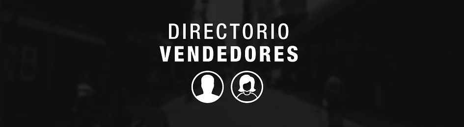 directorio_negra.jpg