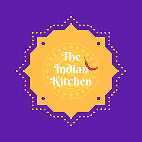 The Indian Kitchen (1).png