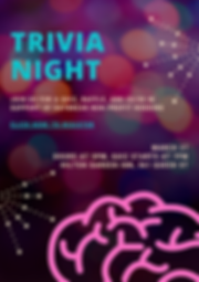 Trivia Night Poster.png