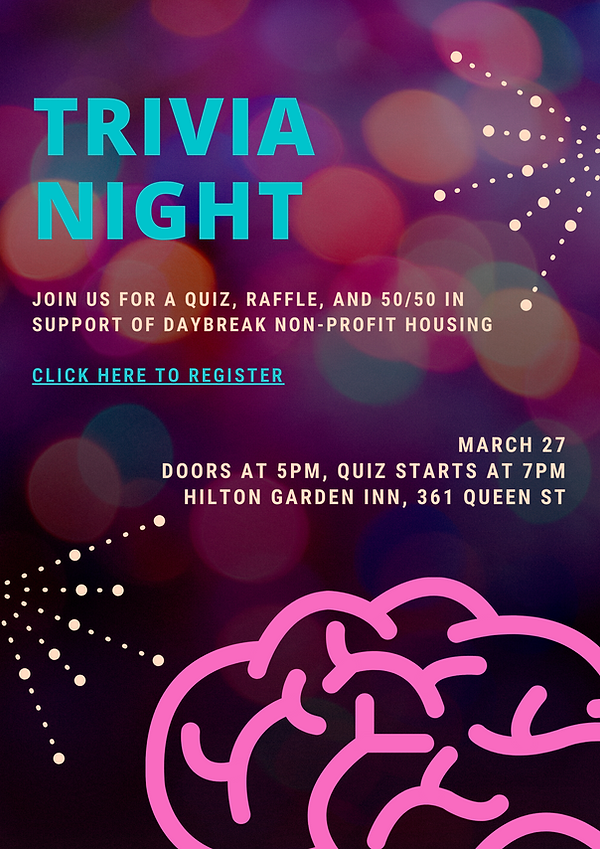 Trivia Night Poster.png