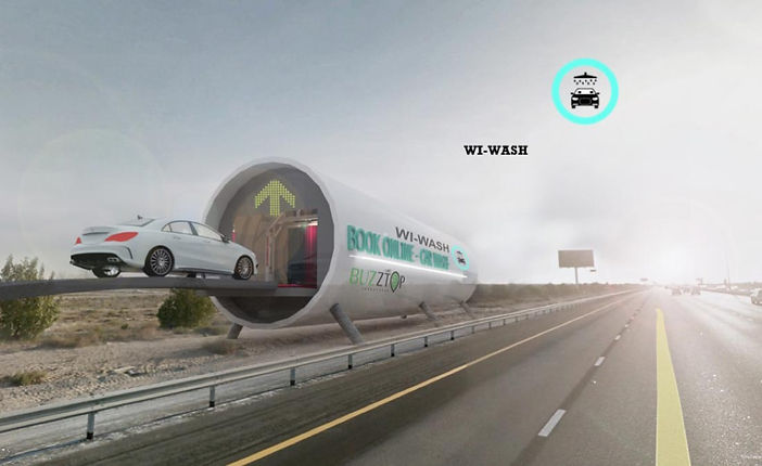Wi-Wash-1.jpg
