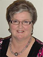 Kate Macnamara - author