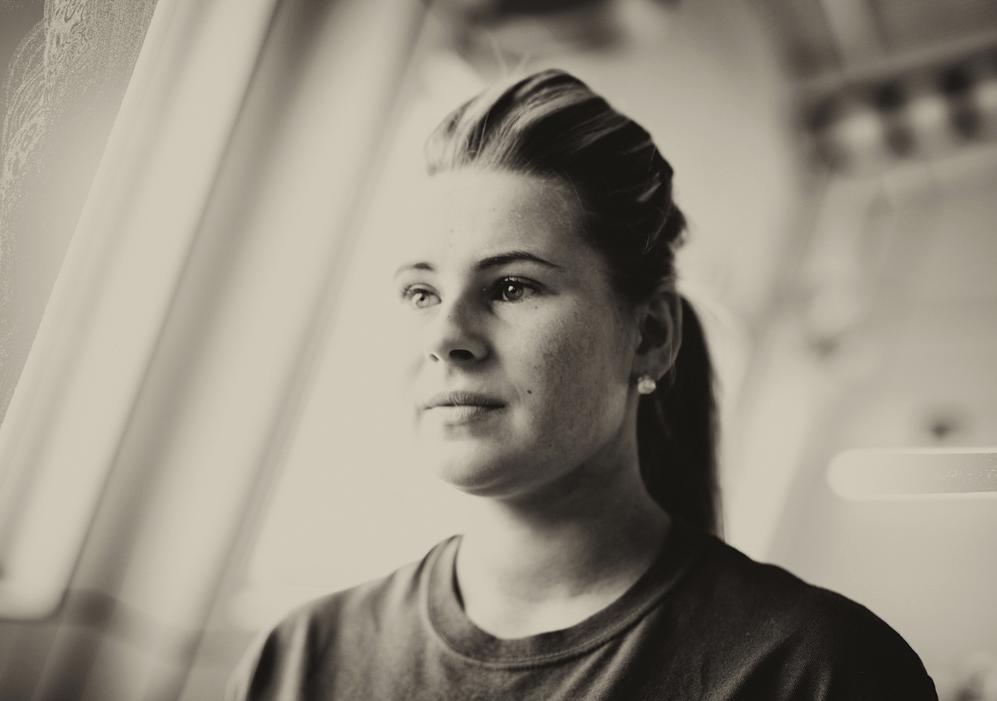 Royal Foundation: Portraiture