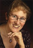Teena Raffa Mulligan - author